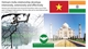 Vietnam-India relationship develops effectively