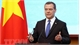 Russian Prime Minister concludes official trip to Vietnam