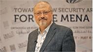 Vì vụ nhà báo Khashoggi, Đức cấm nhập cảnh 18 quan chức Saudi Arabia