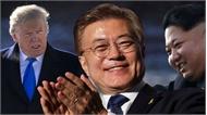 Mỹ kêu gọi hợp tác liên Triều song hành cùng vấn đề phi hạt nhân hóa