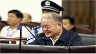 Quan tham Trung Quốc trồng trúc mong thoát án