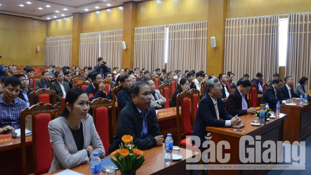 Đảng ủy, Khối Doanh nghiệp, hội nghị, thông tin
