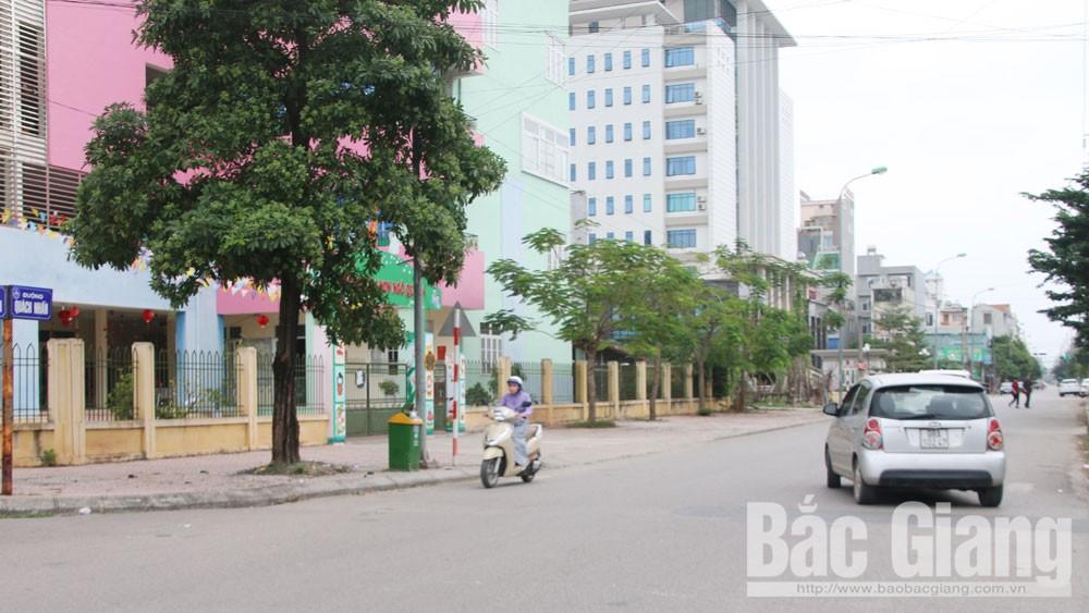 Làng Song Khê, xã Song Khê, huyện Yên Dũng, TP Bắc Giang, Quách Nhẫn