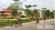 Đạp xe, môn thể thao hút giới trẻ