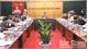 Đảng đoàn HĐND tỉnh thẩm định một số nội dung trước kỳ họp thứ 6, HĐND tỉnh khóa XVIII