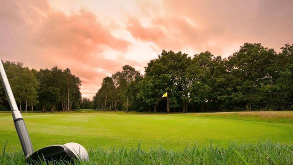 Việt Nam, được vinh danh, điểm đến, golf, tốt nhất châu Á
