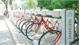 Trung Quốc: TP Thành Đô tung ra hệ thống đỗ xe thông minh dành cho xe đạp dùng chung