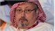 Pháp trừng phạt nhiều công dân Saudi Arabia do vụ nhà báo Khashoggi