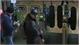 Anh công bố video mới về các nghi phạm vụ đầu độc cựu điệp viên Skripal