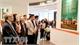 Hanoi introduces 13 new heritage items