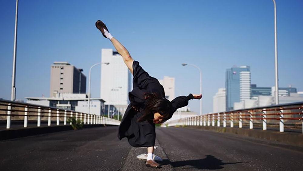 Trình diễn, múa J-Dance, kỷ niệm, quan hệ ngoại giao Việt - Nhật
