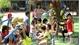 Sáp nhập trường học: Nâng trách nhiệm của hiệu trưởng