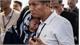 Máy bay Indonesia rơi xuống biển khiến 189 người chết: Hộp đen tiết lộ thông tin mới nhất