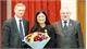 Russia-Vietnam Friendship Association helps boost bilateral ties