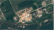 Kiểm chứng phi hạt nhân hóa Triều Tiên là quá trình rất khó khăn
