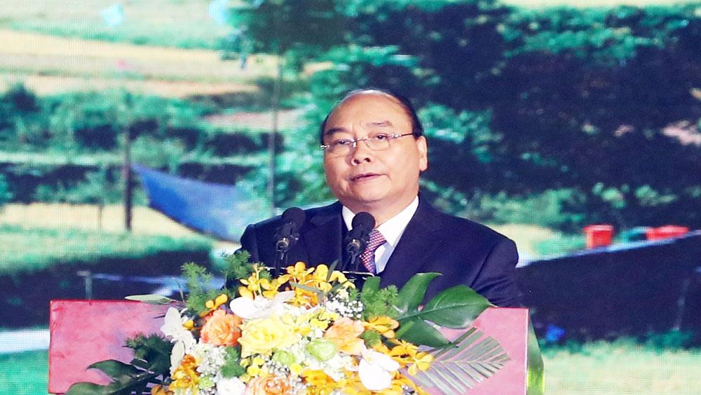 Cao Bằng, đón nhận, danh hiệu, Công viên địa chất Toàn cầu, Di tích đặc biệt quốc gia