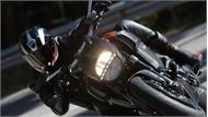 Những kỹ năng đi xe máy an toàn