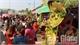 Hội chợ cam, bưởi và các sản phẩm trái cây huyện Lục Ngạn: Đa dạng sản phẩm, hấp dẫn du khách