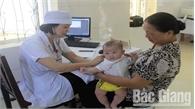 Đổi mới cơ chế hoạt động, tăng năng lực y  tế tuyến xã: Kỳ I- Nhiều rào cản, khó thu hút bệnh nhân
