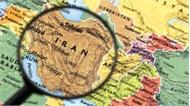 Động đất mạnh làm rung chuyển một vùng ở Iran, hơn 250 người bị thương