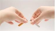 Hút thuốc lá ảnh hưởng hệ thần kinh