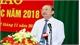 Khai mạc Hội thi chung khảo giảng viên lý luận chính trị giỏi toàn quốc năm 2018