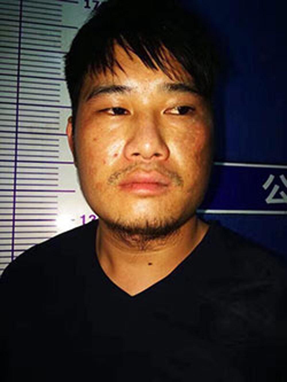 Trung Quốc, nghi can trốn truy nã quốc tế, Việt Nam