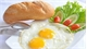 Bữa sáng hoàn hảo cho ngày mới