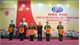 Khai mạc Hội thi Olympic các môn khoa học Mác - Lênin, Tư tưởng Hồ Chí Minh toàn quân lần thứ VIII