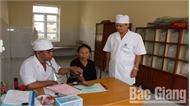 Đổi mới cơ chế hoạt động, tăng năng lực y tế tuyến xã: Kỳ II- Tìm hướng phát triển phù hợp