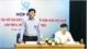 Từ 9 đến 11-12 diễn ra Đại hội đại biểu toàn quốc Hội Sinh viên Việt Nam lần thứ X