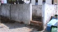 Hơn 30% nhà vệ sinh ở trường học bẩn, không bảo đảm
