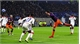 Man City vào vòng 1/8 sớm một lượt đấu
