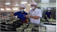 Bảo đảm chất lượng bữa ăn ca  trong doanh nghiệp