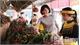 Vải thiều Bắc Giang được công nhận là món ăn đặc sản đạt giá trị kỷ lục Đông Nam Á