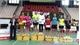 Gần 270 vận động viên tranh tài tại Giải Cầu lông học sinh tỉnh Bắc Giang năm 2018