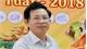 Khởi tố Phó Chủ tịch UBND TP Nha Trang Lê Huy Toàn