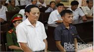 Phòng, chống tham nhũng: Ngăn chặn hành vi tẩu tán,  hợp pháp hóa tài sản