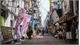 Xác định danh tính cô gái Việt tử vong ở Nhật