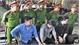 """Tử hình kẻ sát hại hai """"hiệp sĩ đường phố"""" tại TP Hồ Chí Minh"""