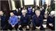 Xét xử đại án Ngân hàng Đông Á: Xuất tiền vàng ngân hàng như tiền của nhà riêng