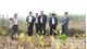 Phó Chủ tịch UBND tỉnh Lê Ánh Dương: Kịp thời đánh giá hiệu quả các mô hình giảm nghèo bền vững để nhân rộng