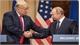 Cuộc gặp thượng đỉnh Nga-Mỹ dự kiến diễn ra vào ngày 1-12