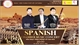 Spanish chamber music comes to HCM City