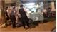 Điều tra vụ hàng trăm người nhập viện nghi ăn bánh mì vỉa hè