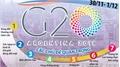 Hội nghị thượng định G20 - 'cơ hội vàng' giải quyết các vấn đề 'nóng'
