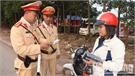 Doanh nghiệp chung tay bảo đảm an toàn giao thông