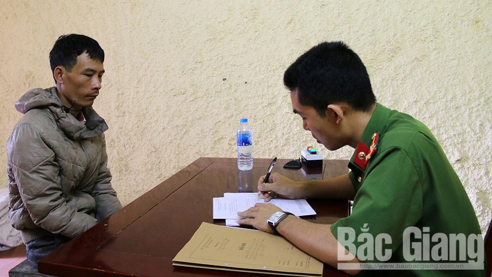 Bảo đảm ANTT dọc tuyến quốc lộ 17 qua TP Bắc Giang: Không để phát sinh điểm nóng