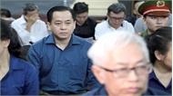 """Vũ """"Nhôm"""" kêu oan trước cáo buộc chiếm hơn 200 tỷ của Ngân hàng Đông Á"""