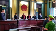 Tuyên 9 án tử hình trong đường dây mua, bán trái phép ma túy từ Sơn La về Hà Nam